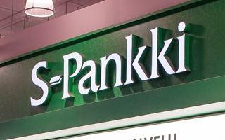 S Pankki Sijoittaminen