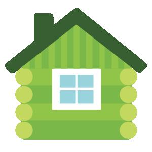 S-pankki asuntolainalaskuri