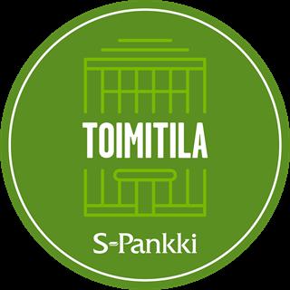 S-Pankki Sijoitus